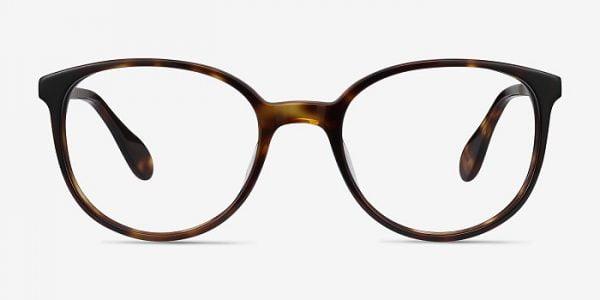 Óculos de grau Basking