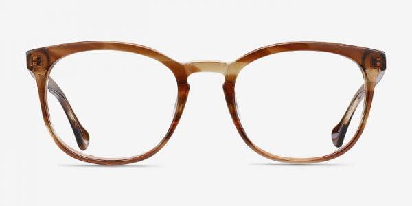 Óculos de grau Sulzbach-Rosenberg