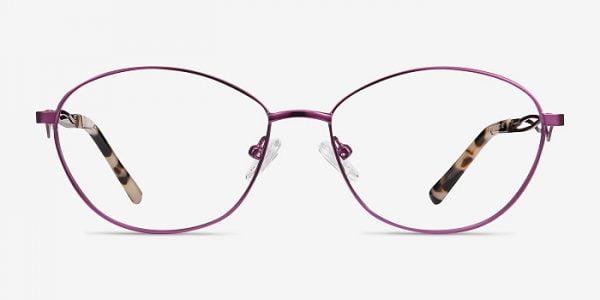 Óculos de grau Michelstadt