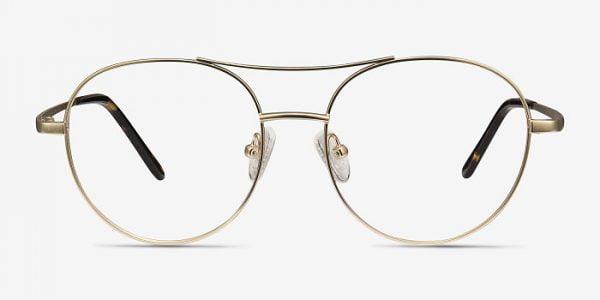Óculos de grau Völklingen