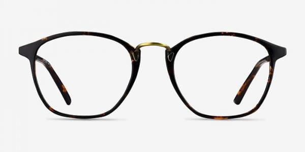 Óculos de grau Fundos