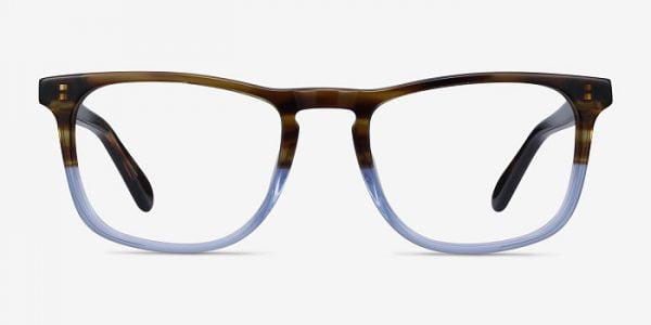 Óculos de grau Ascheberg