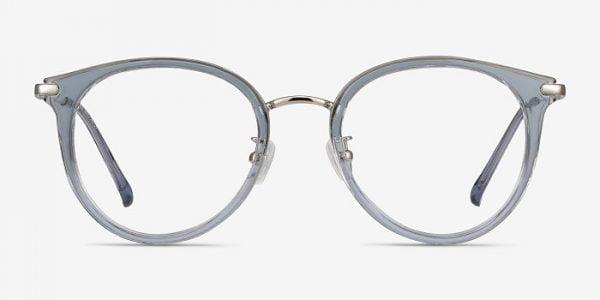 Óculos de grau Nau