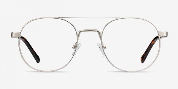Óculos de grau Tuttlingen