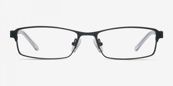 Óculos de grau Mechernich