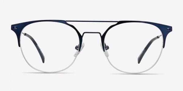 Óculos de grau Eitorf