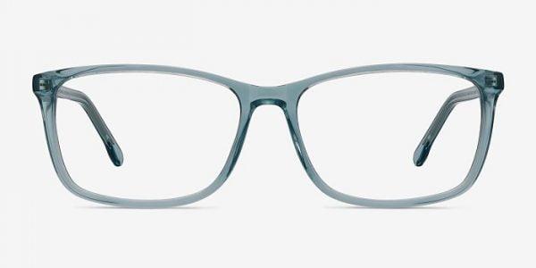 Óculos de grau AlturadeLeopold