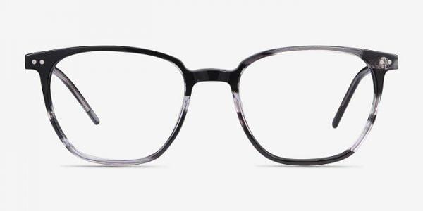 Óculos de grau Auerbach