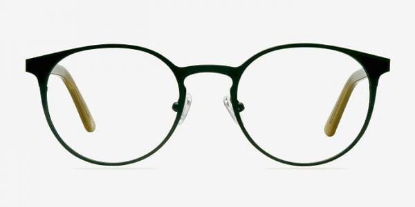 Óculos de grau Gotinga