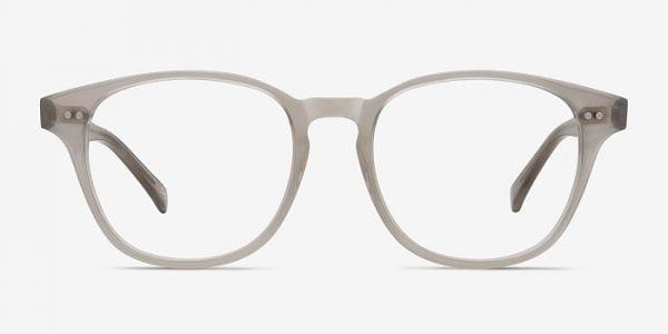 Óculos de grau Erkelenz