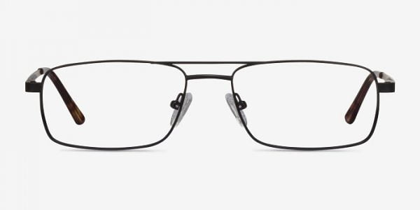 Óculos de grau Cochem