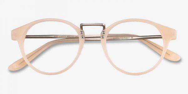 Óculos de grau Schenefeld