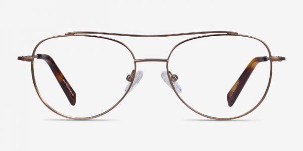Óculos de grau Amorbach