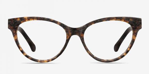 Óculos de grau CorranoPegnitz