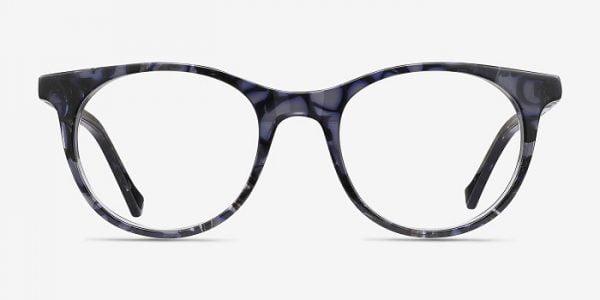 Óculos de grau Mayen