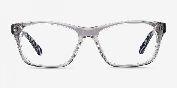 Óculos de grau Hettstedt
