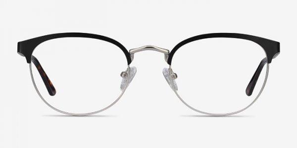 Óculos de grau Troisdorf