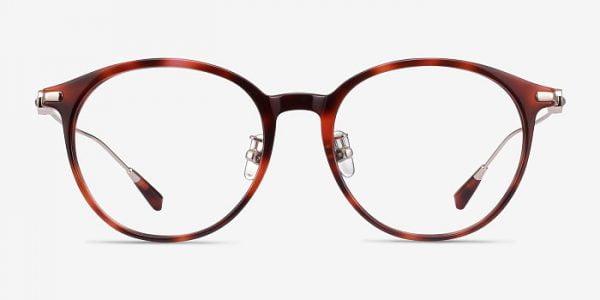 Óculos de grau Petershagen