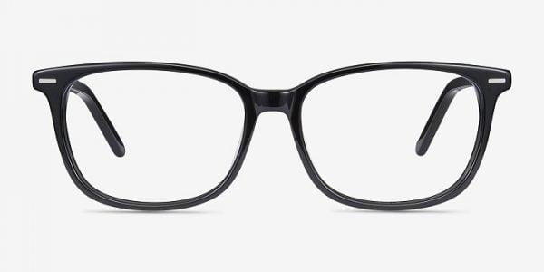 Óculos de grau Loxstedt
