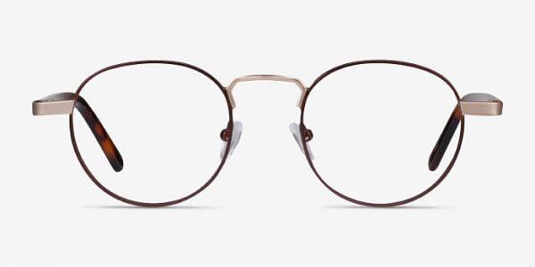 Óculos de grau Georgsmarienhütte