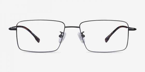 Óculos de grau Monheim