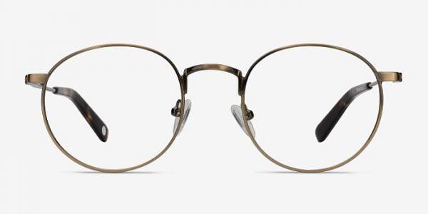 Óculos de grau Weingarten