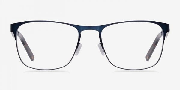 Óculos de grau Bielefeld