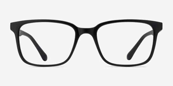 Óculos de grau Florsheim