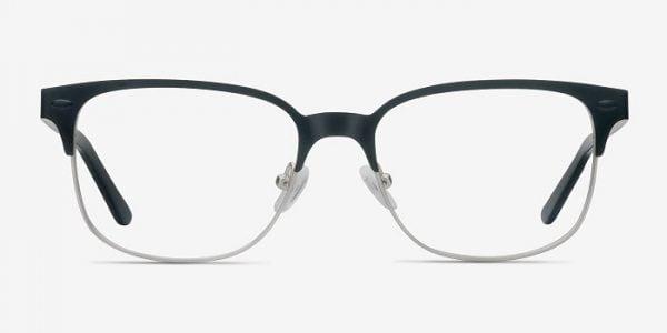 Óculos de grau Wolfenbüttel