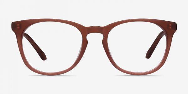 Óculos de grau Arder