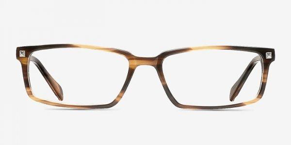 Óculos de grau Einbeck
