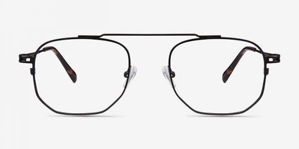 Óculos de grau Höxter