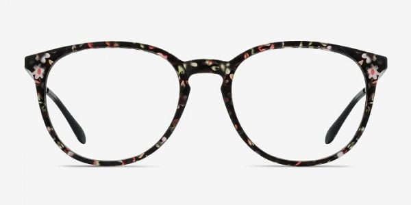Óculos de grau Mulheim