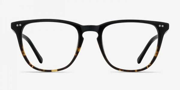Óculos de grau Ganderkesee