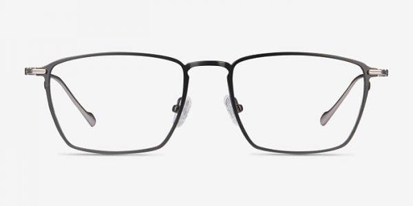 Óculos de grau Werdohl