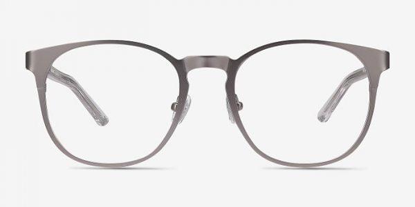 Óculos de grau Oschatz