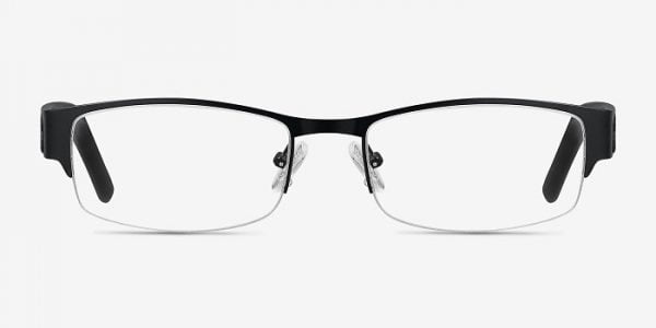 Óculos de grau Ennigerloh