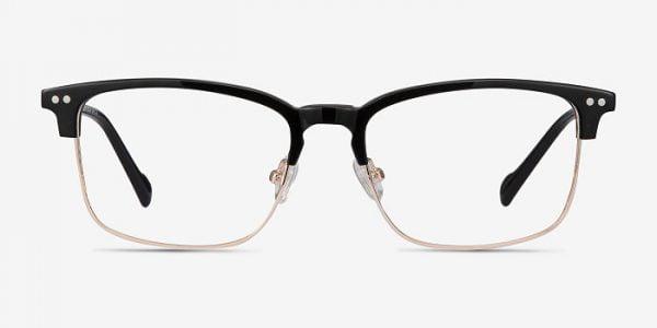 Óculos de grau Geesthacht