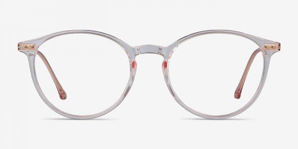 Óculos de grau SanktIngbert