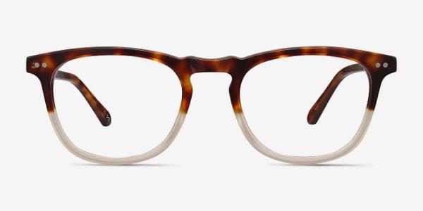 Óculos de grau Hanover