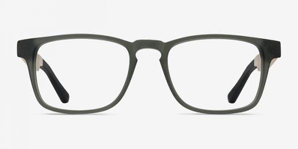 Óculos de grau Herford