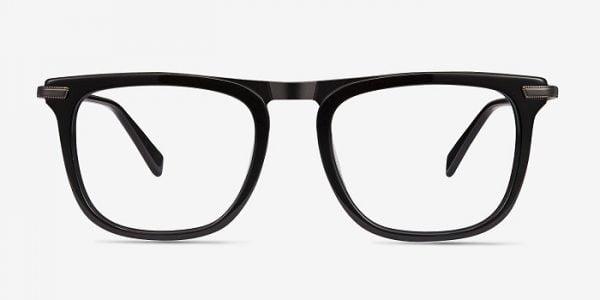 Óculos de grau Hörstel