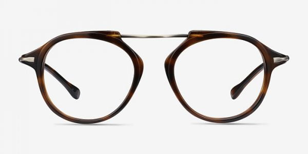Óculos de grau Weinstadt
