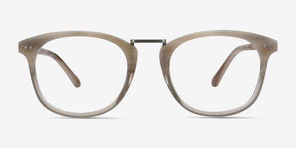 Óculos de grau Sinzig