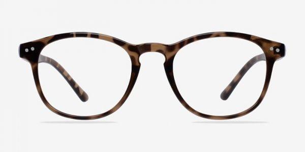 Óculos de grau Stade