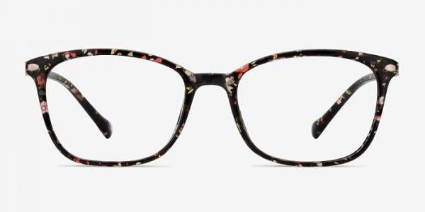Óculos de grau Meiningen