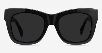 Óculos de Sol Coblenca