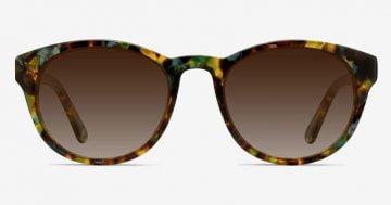 Óculos de Sol Gevelsberg
