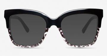 Óculos de Sol Leonberg