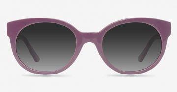 Óculos de Sol Erfurt